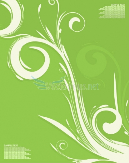 image from http://www.vectorious.net/data/media/2/1524-abstract-spring-floral-background.jpg