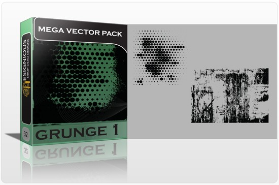 image from http://www.pixel77.com/wp-content/uploads/2011/06/designious-grunge-mega-pack-1-preview-1.jpg