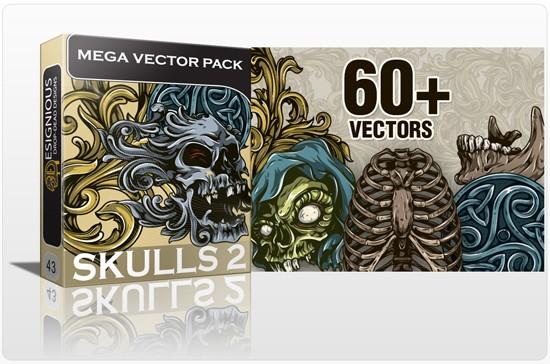 image from http://www.inkydeals.com/wp-content/uploads/2012/03/skulls-mega-pack-2_18.jpg